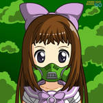 FaceMakerGO 12 by safetymaskfan123