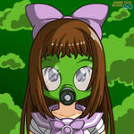 FaceMakerGO 11 by safetymaskfan123