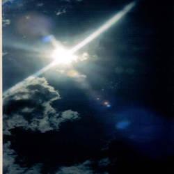 light star by tchebbe