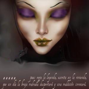 EdhelMoth's Profile Picture