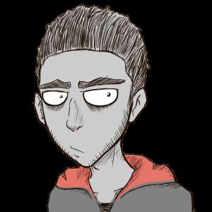 gatekid3's Profile Picture