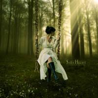 Missing by sara-hel