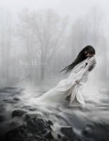 The struggle by sara-hel