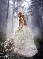 Enchanted by sara-hel