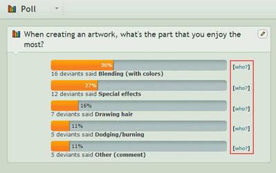 Poll suggestion by sara-hel