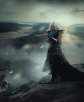 Defeat by sara-hel