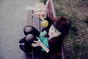 lollipop+ by sunny-night