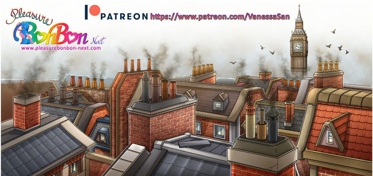 Pag.05 PBB-Next #1 is free released! by vanessasan