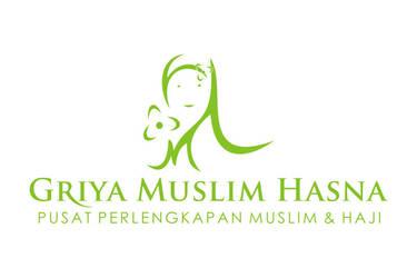 griya muslim hasna by otongaduh