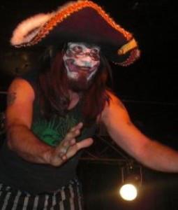 dingodizmal's Profile Picture