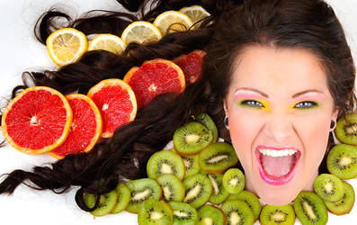 Fruity by xposedswede