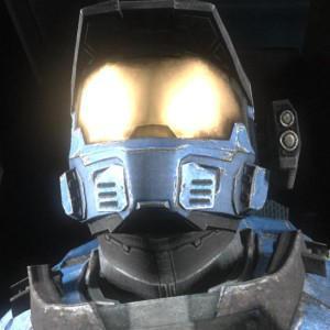 Turbofurby's Profile Picture