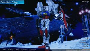 Avoid New Gundam Breaker by Turbofurby