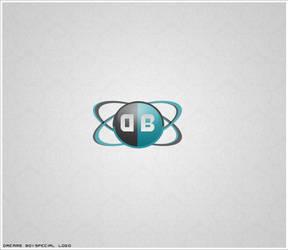Dreams Boy Logo by Dreams-Boy