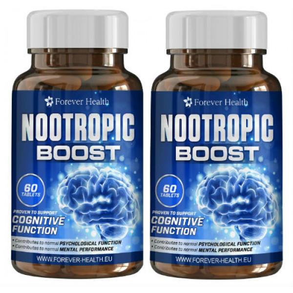 Best Nootropic Supplement By Jamefill On Deviantart