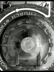 Engine by CanoeGuru