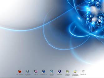 Desktop 01-14-05 by CanoeGuru