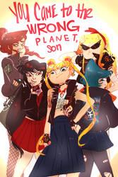 The Sailor Punkz by Cuppa-tan