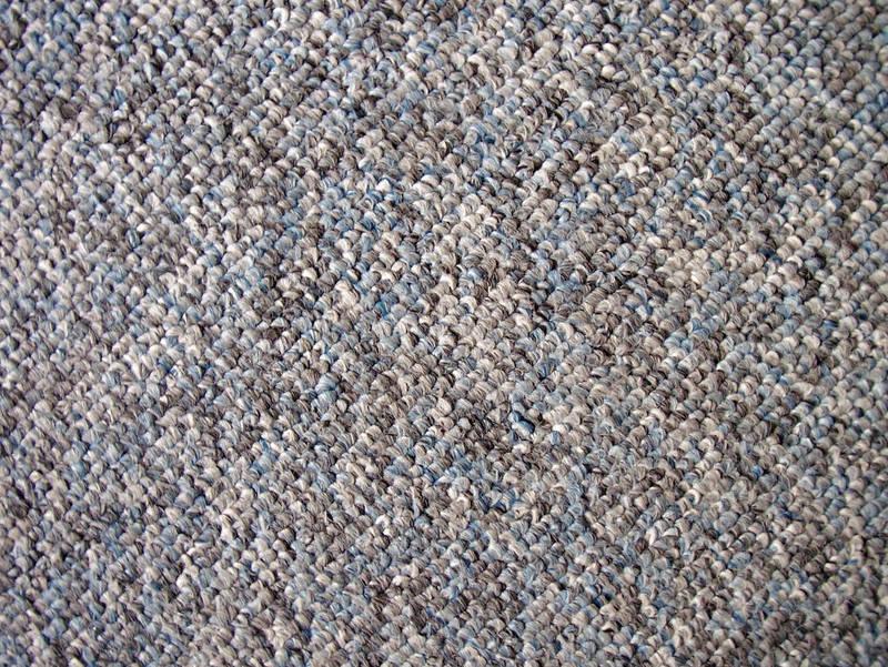 Carpet blue grey by jaqx-textures