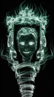Smoke Mirrior by DesignerKratos