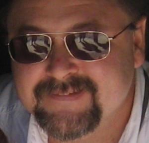 PaintSlinger's Profile Picture