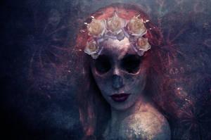 La moerte by PlacidAnemia