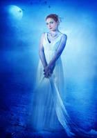 Clair De Lune by PlacidAnemia