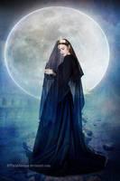 Gothika by PlacidAnemia