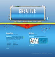 0113_Creative_Studio by arEa50oNe