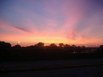 sunrise 02 by shadowcaster03
