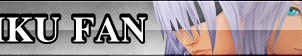Fan Button: Riku by AriquaXIII