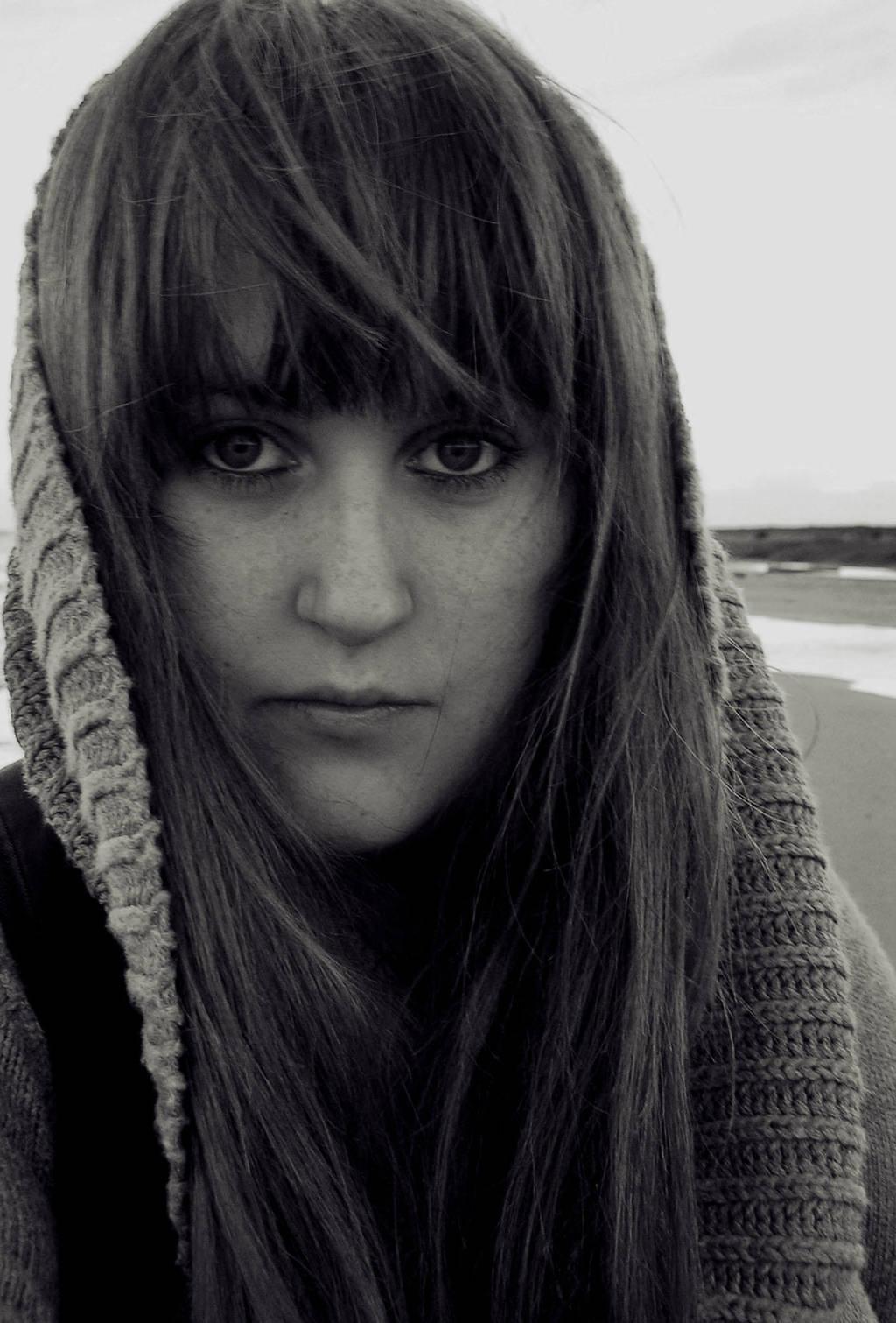 Meireis's Profile Picture
