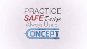 Safe Design by byNick