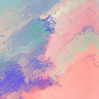 Pastel Passion by ElkDigitalArt