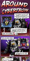 Around Cybertron Part 8 by RID-NightViper