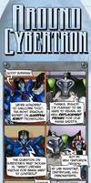 Around Cybertron Part 12 by RID-NightViper