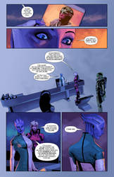 ME2 Out of Reach #1 - page 04 by Telikor