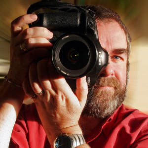 MarkJayBee's Profile Picture