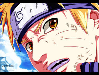 Naruto-672_i_ll_finish_what_you_started by Dark-strom
