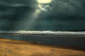 Verde Marin by Callu