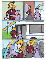 End of the Rainbow pg6 by the-frizz