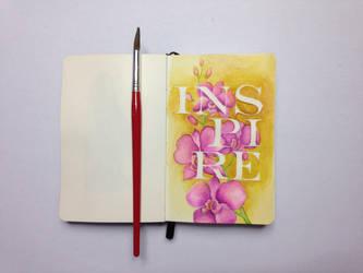 Engravers by marialegarde