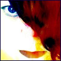Vibrant Me by feariedaisy