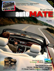 autoMATE by im-phreak