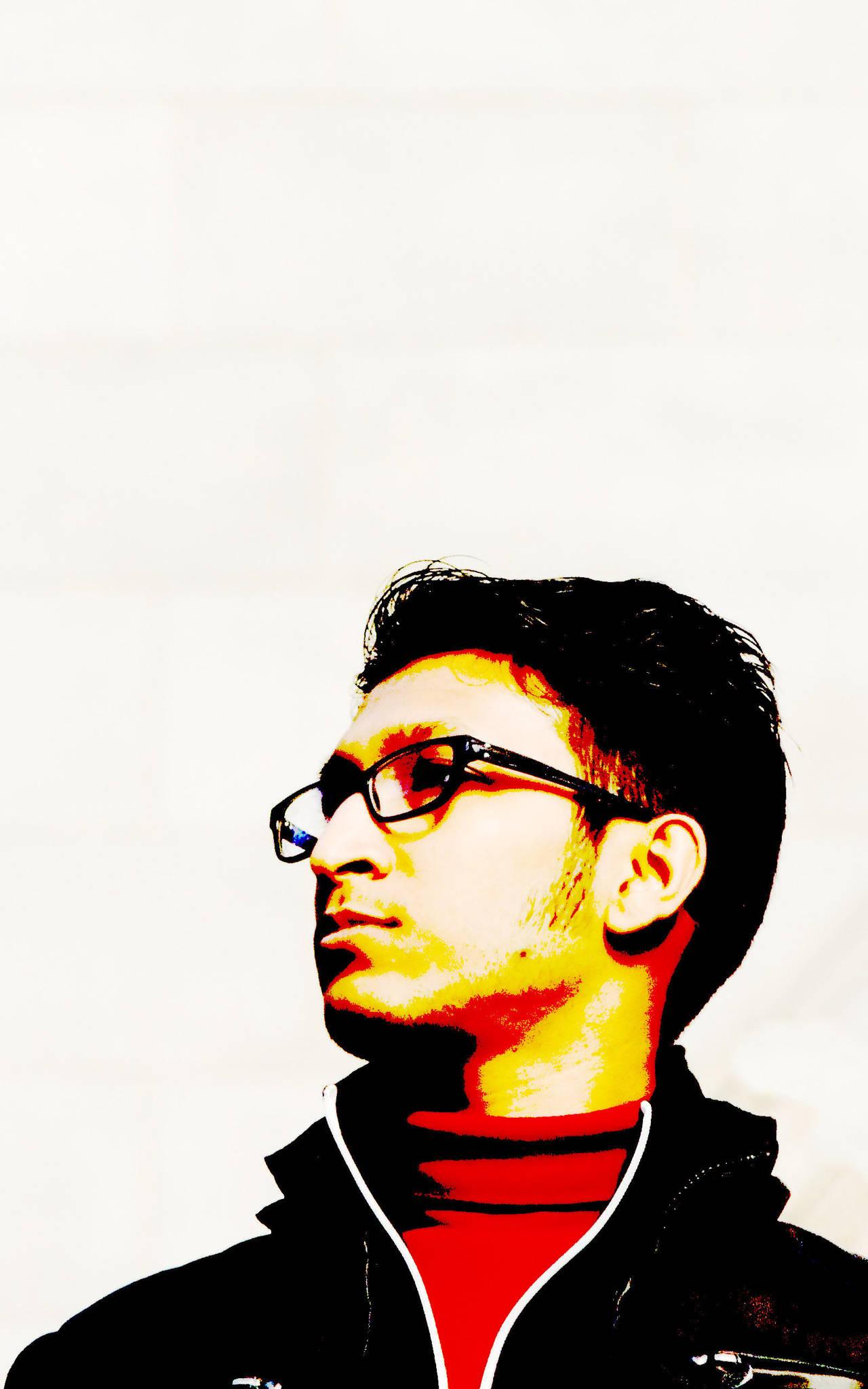 im-phreak's Profile Picture