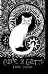 Cuore di Gatto by eugeal