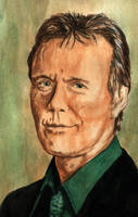 Rupert Giles by eugeal