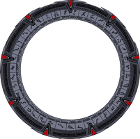 Wormhole Xtreme by eugeal