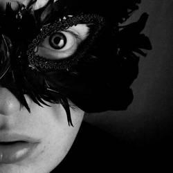 Apres le Masque by jo-po-17