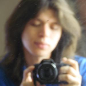 CaptainUsoppSama's Profile Picture